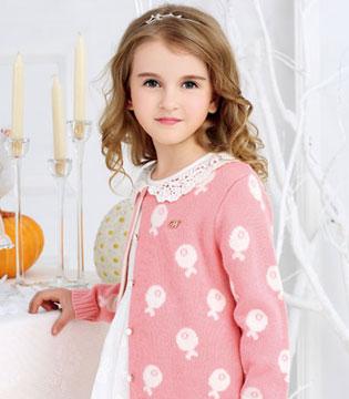 用心给孩子装扮公主范  海威迩与妈妈们一起实现女孩的童年梦!
