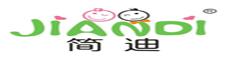 广州保蓓堂婴童有限公司