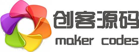 东莞市智高文具有限公司/广东智高文化创意股份有限公司