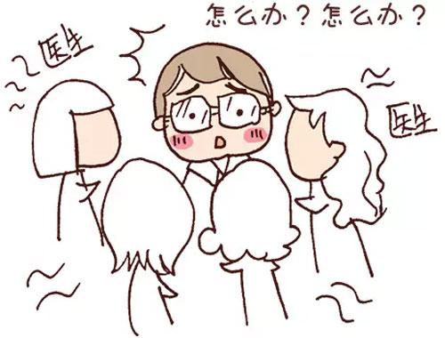 动漫 简笔画 卡通 漫画 手绘 头像 线稿 500_380