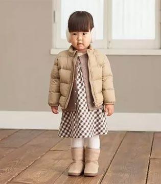 冬天应该给孩子买雪地靴吗?