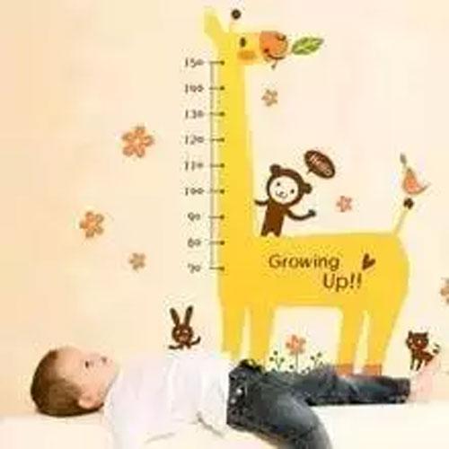 攀比心理,孩子的攀比心理,正确对待孩子的攀比心理