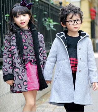 """""""韩维妮""""活力十足冬季装扮 成为街头最养眼的存在"""