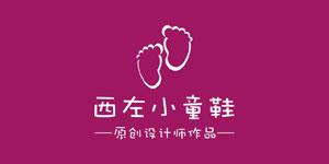 齐家裕文化发展(北京)有限公司