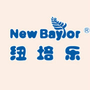 南京诺兰德国际贸易有限公司