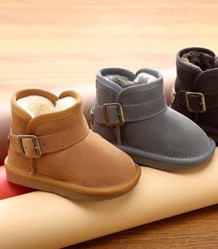 跟着巴布豆珍惜每一双陪伴着孩子成长的童鞋