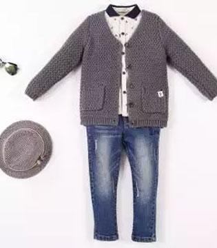 """羊毛衣物的日常养护的""""4需要3不要"""""""