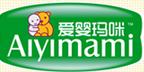 杭州帕伊亚食品有限公司