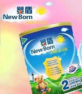 正确认识婴儿奶粉保质期