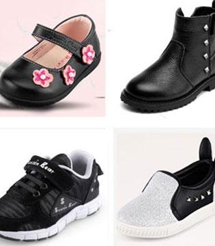 """宝贝经济""""来势汹汹"""",四季熊童鞋这样应对"""