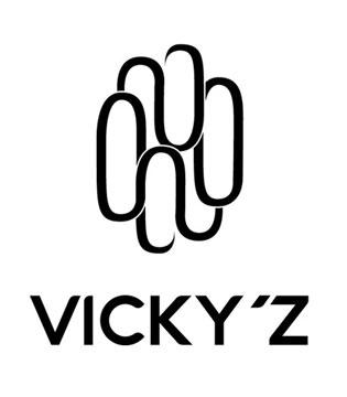 VICKY'Z即将亮相重庆国际少儿时装周