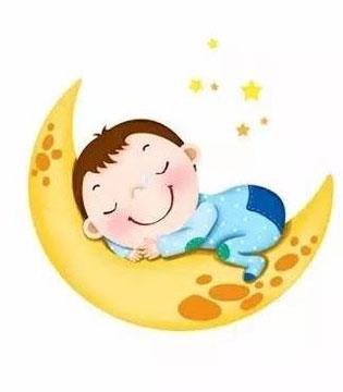 千万别这样叫醒宝宝!会导致心理敏感、不长个的!