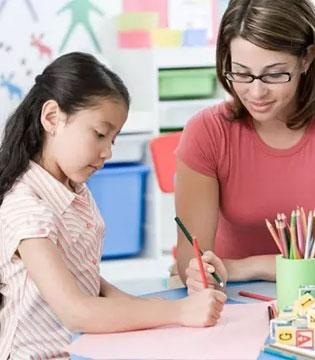 孩子学习效率低?原来是陷入了这六个误区……