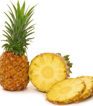 这5种水果一岁内宝宝不能吃 妈咪你知道吗?