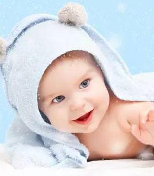 宝宝6个月一定要换2段奶粉吗