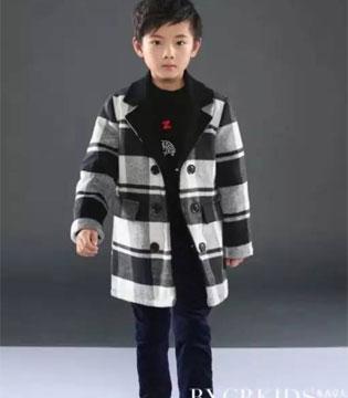 布衣草人教你用时尚流行色演绎冬天的温暖!