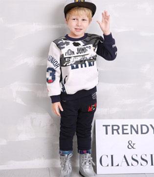 挑选蒙奇奇既时尚又出彩的搭配 给孩子一个大大的惊喜