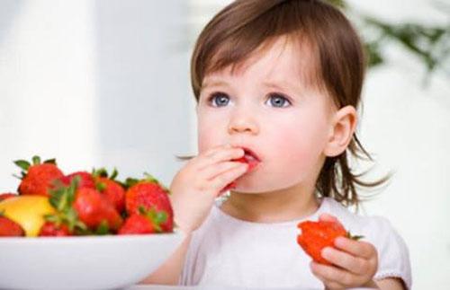 水果,水果的皮,吃水果的注意事项