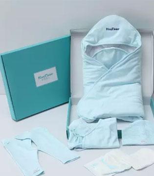 咔淇贝儿:您还记得您的第一件衣服吗?