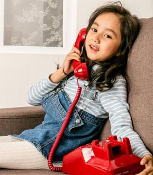 温馨的圣诞写真照 mayosimple五月童品让你的孩子更出彩