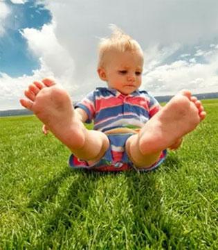 0-3岁孩子不补充DHA,影响宝宝一生!