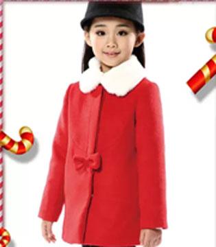 铅笔俱乐部圣诞许愿墙 圣诞Party 主角就是我!