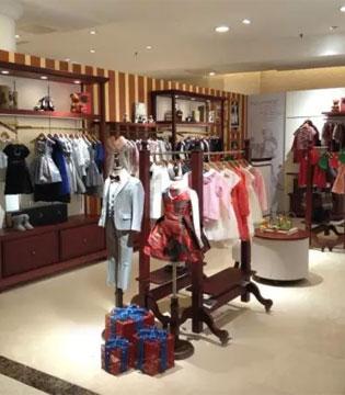 新店开业 赴一场与GUSELLA的新年邀约!