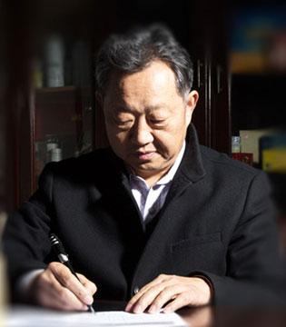 新年到!郑州金百合生物工程有限公司祝大家新春快乐 吉祥如意!