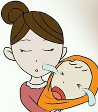 怎样判断宝宝是否吃饱?