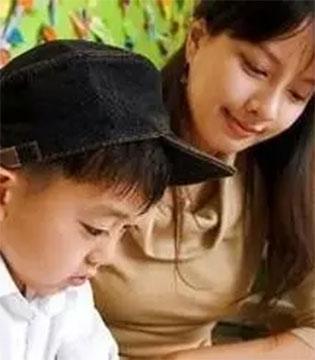 一位清华学霸母亲的24条教育手记,让孩子优秀并不难!