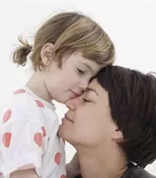 直面孩子内心真正的需求是什么