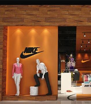 看阿迪达斯和耐克如何引领零售业的未来