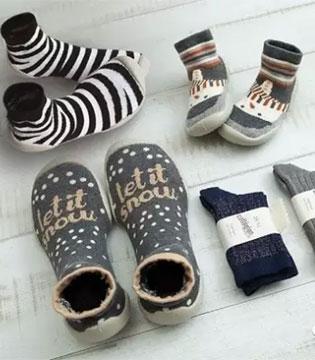 我想问,像Collegien这种被恶炒的袜鞋到底�旁谀睦铮�