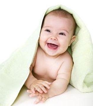 别等宝宝开始咳嗽了再去问度娘 先把这些看了!