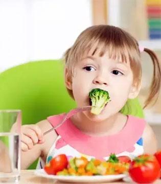 10种辅食禁忌食品 你家宝贝在吃吗?