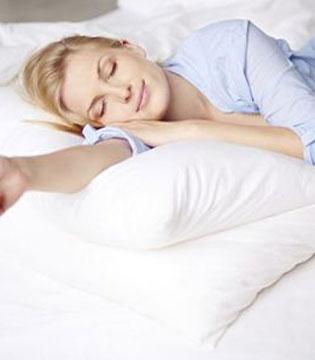 怀孕后 准妈妈睡觉打鼾会影响胎儿吗