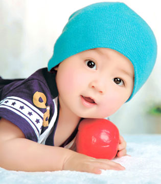 推拿按摩治疗宝宝脑瘫 宝宝脑瘫如何预防