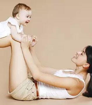 冬季宝宝少出门或不出门 能减少生病吗?