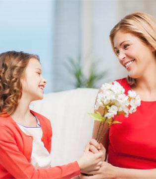 单身妈妈如何教育孩子 单亲妈妈也可以让孩子健康成长