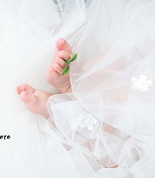 新生儿满三天采集足跟血 原来这么重要!
