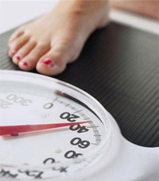 备孕女性 体重超标如何减肥?
