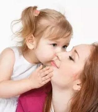 母亲患有这9种病 可能会遗传给女儿