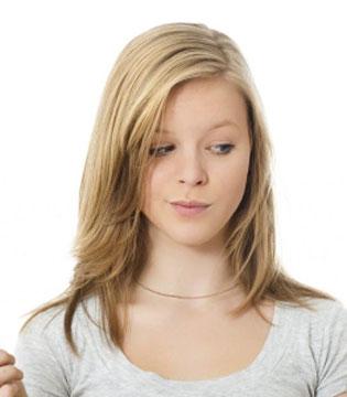 女生为什么会来月经 月经期有哪些禁忌