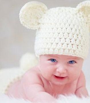 """解读冬日补钙:如何为宝宝""""钙""""出健康城堡?"""