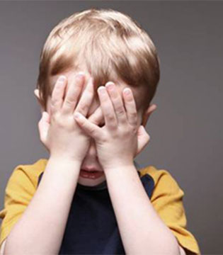 雾霾下的思考:别让焦虑给孩子二次伤害