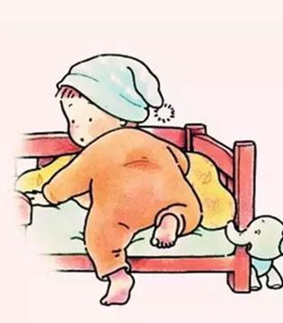 为啥给孩子穿的很暖了,还是会生病?