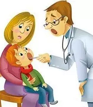 春节期间 娃娃要防消化不良和感冒