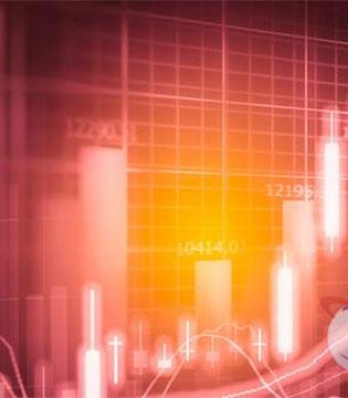 资本市场都在跌 为何A股市场还是没有钱?