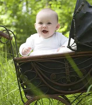 秋冬季 如何给宝宝补钙?