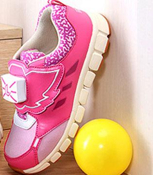 逆流而上的新生代童鞋:看乐客友联如何做到快速上位